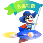 双鸭山网络公司